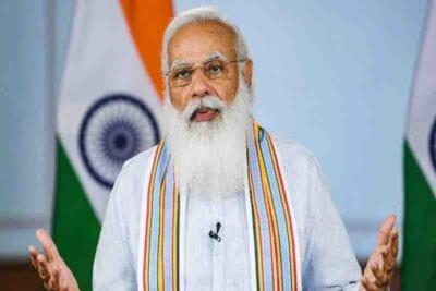 modi's ayodhya transformation plan