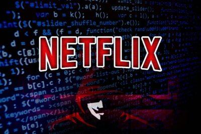 netflix hacks (1)