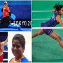 pv sindhu reaches semi finals tokyo olympics 2020