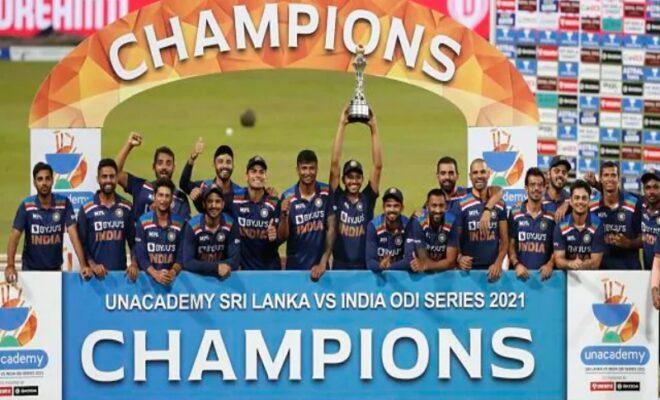 sri lanka vs india t20