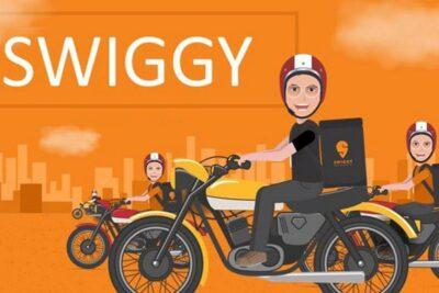 swiggy raises funding worth $1.2 billion