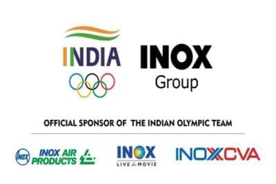 tokyo olympics sponsorship