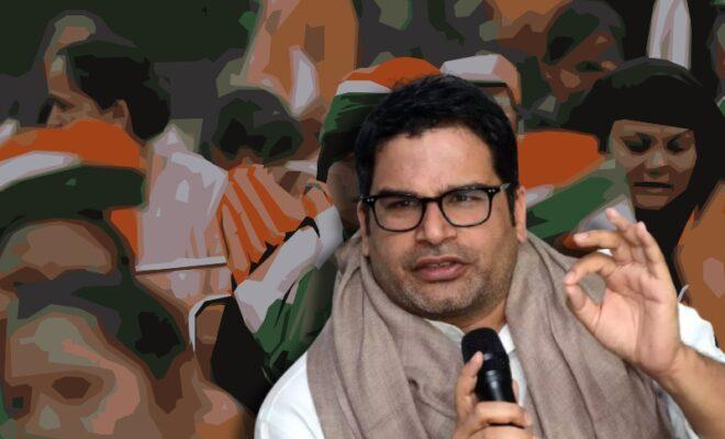 poll strategist prashant kishore (1)