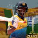 sri lanka wins third odi against india (1)