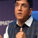 union health minister mansukh mandaviya (1)