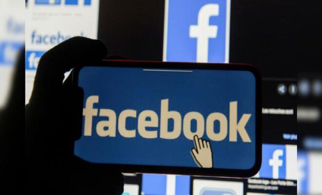 facebook msme businesses