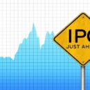 four new ipos to open
