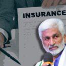general insurance amendment bill (1)