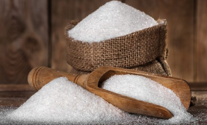 india plans to divert sugar exports