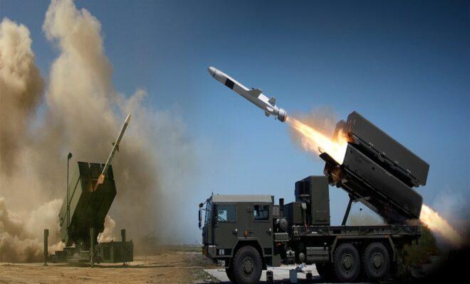 india ties up with israeli company