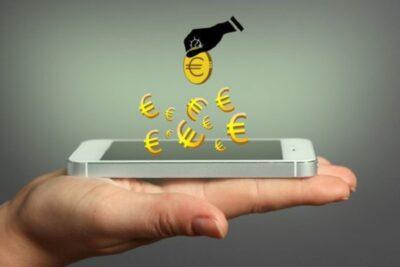 india's digital loan market
