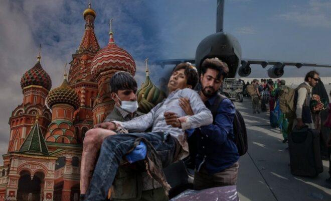 kabul airport blast (1)