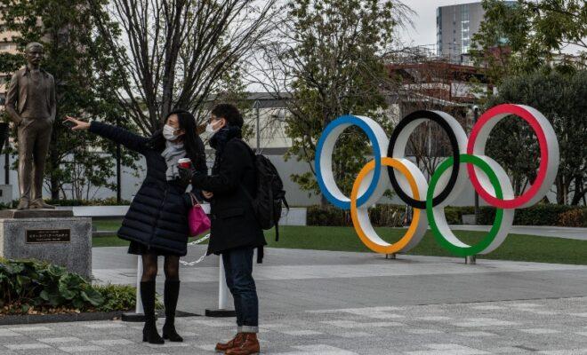 paralympics 2021