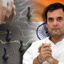 rahul gandhi discuss strategy on key issues (1)