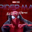 spiderman no way home trailer (1)