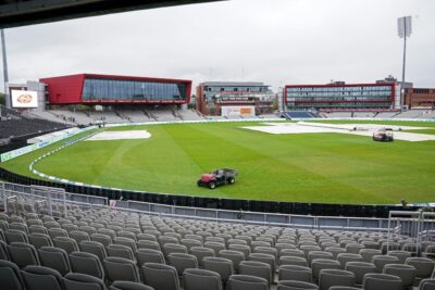 BCCI on cancelled fifth Test between England and India