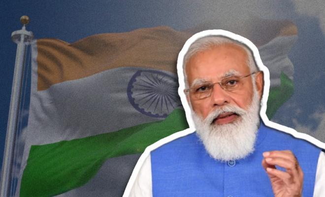 Narendra_Modi_USA_Quad_Summit