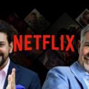 Netflix_CEO-meets_Indian_Minister