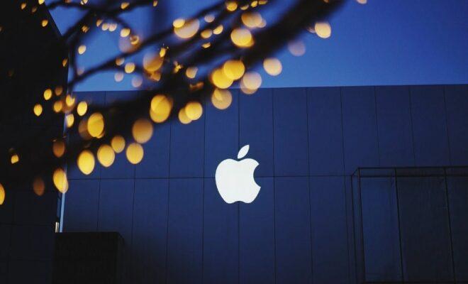 india apple faces antitrust case