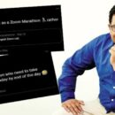 Paytm CEO Exposes Bad Work Culture