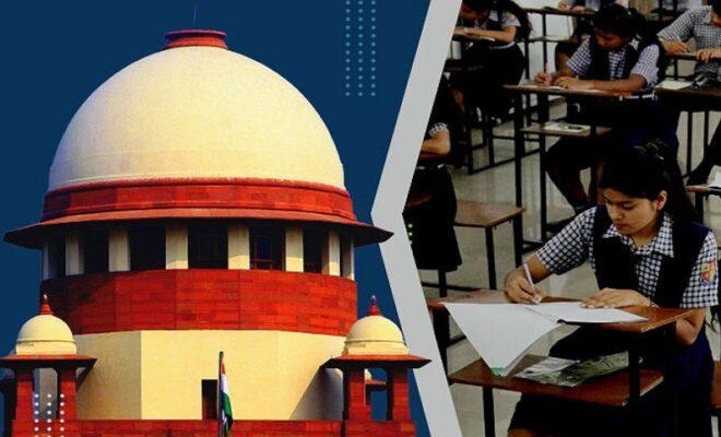 SC denies reopening schools