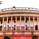 worrisome_year_for_indian_ministers