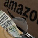 amazon india begins investigation on bribery related charges