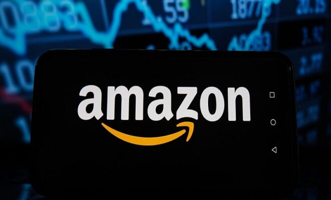 amazon india launches 8 video streaming apps on its video platform to boost subscriptions