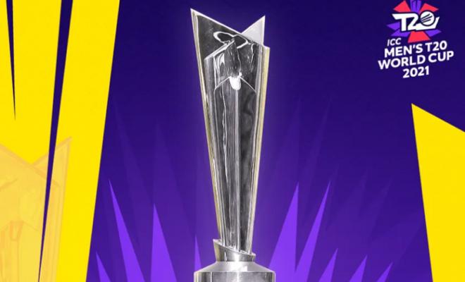 dubai will host the indian premier league and mens twenty20 cricket world cup finals