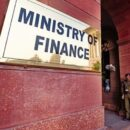 finance ministry sets up gom for reviewing gst rates slabs exemptions