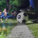 india womens football team to travel abroad for friendly matches (3)