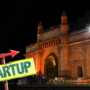 mumbai bangalore and delhi are among the top cities in start up ecosystem