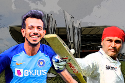 sehwag questions selectors decision to keep yuzvendra chahal out of the t20 squad