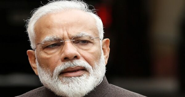 worrisome year for indian ministers