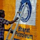 as bpcl goes for privatization, india sees rise in fuel prices