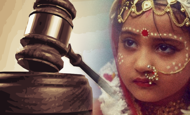 battle of laws on registration of marriages bill in rajasthan