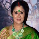cisf apologizes to actress sudha chandran after she raised her airport ordeal of security check