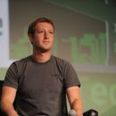 facebook rebranding itself with metaverse so as to create meaningful online engagement