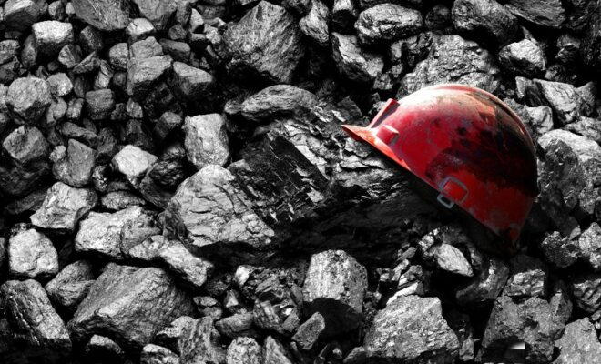 india finds it difficult to manage non dependency on coal as states shout out sos over low supply