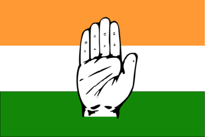 indian national congress managed to execute a smooth succession plan for parliament panels