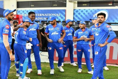ipl 2021 will delhi capitals play steve smith and marcus stoinis in todays qualifier 2