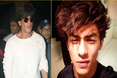 king khans fans ask him to take care amid ongoing controversy involving son aryan