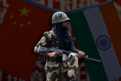 ladakh standoff 13th round of military talks crumple as indian army shares non agreeable attitude of chinas pla
