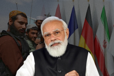 pm modi stresses on averting terrorism in afghanistan as he speaks at g20
