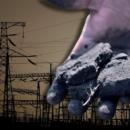 prices surge as india faces acute coal shortage