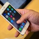 security concerns for iphone users crypto hackers aim to crack the software