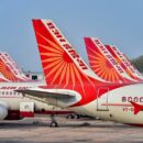 tata is home to air india after 68 years tata sons wins bid to acquire the national airline
