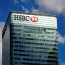 uae named 4th best nation to live work in world hsbc survey