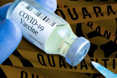 uk to end quarantine for indians who are vaccinated with covidshield