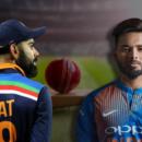 virat kohli picks on pant says no one like dhoni